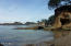 100-1600 SW Mcdonald, Depoe Bay, OR 97341 - Wildlife Habitat
