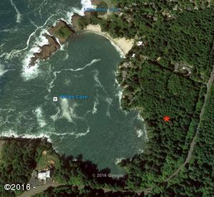 T/L 401 SW Mcdonald, Depoe Bay, OR 97341 - Lot 401