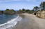 T/L 401 SW Mcdonald, Depoe Bay, OR 97341 - Big Whale Cove