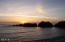 T/L 401 SW Mcdonald, Depoe Bay, OR 97341 - Beautiful sunsets