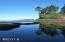 T/L 401 SW Mcdonald, Depoe Bay, OR 97341 - Peaceful Habitat