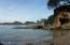 T/L 401 SW Mcdonald, Depoe Bay, OR 97341 - Exclusive Beach