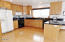 2001 NW Parker Ave, Waldport, OR 97394 - Bright