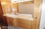 2001 NW Parker Ave, Waldport, OR 97394 - Bath!