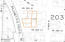 TL9500 NW 2nd St, Toledo, OR 97391 - PlatMap5Lots