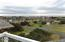2001 NW Parker Ave, Waldport, OR 97394 - Ocean View Deck!