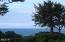 3 Ridge Crest Ln, Gleneden Beach, OR 97388 - Ocean View from Deck (2)