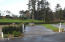 6225 N. Coast Hwy Lot 109, Newport, OR 97365 - Lot 109 View from the street 11-21-16