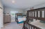 14 NW Lincoln Shore Star Resort, Lincoln City, OR 97367 - Bedroom 2