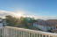 14 NW Lincoln Shore Star Resort, Lincoln City, OR 97367 - Deck & Views
