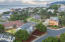 14 NW Lincoln Shore Star Resort, Lincoln City, OR 97367 - Aerial