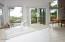3 Ridge Crest Ln, Gleneden Beach, OR 97388 - suckownov 021