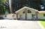3955 Salmon River Hwy, Otis, OR 97368 - Triplex