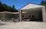 3955 Salmon River Hwy, Otis, OR 97368 - Facility