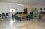 3955 Salmon River Hwy, Otis, OR 97368 - Community Center