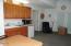 3955 Salmon River Hwy, Otis, OR 97368 - Living Space in Triplex
