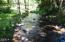 3955 Salmon River Hwy, Otis, OR 97368 - RP 5