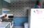3455 SW Fernwood Ln, Waldport, OR 97394 - SAM_3118