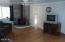 3455 SW Fernwood Ln, Waldport, OR 97394 - Living room