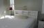 3455 SW Fernwood Ln, Waldport, OR 97394 - Sleeping area/bonus room