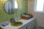 3455 SW Fernwood Ln, Waldport, OR 97394 - Bath 2