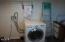3455 SW Fernwood Ln, Waldport, OR 97394 - Combo washer/dryer