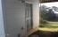 3455 SW Fernwood Ln, Waldport, OR 97394 - Shed