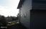 3455 SW Fernwood Ln, Waldport, OR 97394 - Back of home