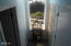 3455 SW Fernwood Ln, Waldport, OR 97394 - Entry way level 1
