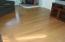 3455 SW Fernwood Ln, Waldport, OR 97394 - Bamboo flooring