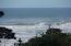 3455 SW Fernwood Ln, Waldport, OR 97394 - Ocean view