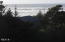 3455 SW Fernwood Ln, Waldport, OR 97394 - View from upper deck
