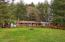 5985 Yachats River Rd, Yachats, OR 97498 - Guest House