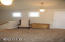 1316 NW 19th St, Lincoln City, OR 97367 - JED_7188