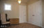 1316 NW 19th St, Lincoln City, OR 97367 - JED_7190