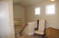 1316 NW 19th St, Lincoln City, OR 97367 - JED_7191