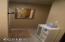 3500 NE West Devils Lake Rd, UNIT #18, Lincoln City, OR 97367 - Bathroom 2