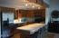 3500 NE West Devils Lake Rd, UNIT #18, Lincoln City, OR 97367 - Kitchen 1
