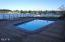 3500 NE West Devils Lake Rd, UNIT #18, Lincoln City, OR 97367 - Swimming Pool