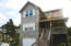 1316 NW 19th St, Lincoln City, OR 97367 - JED_7225