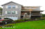 1316 NW 19th St, Lincoln City, OR 97367 - JED_7227