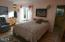 6231 NW Logan Road, Lincoln City, OR 97367 - Bedroom 2