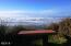 6231 NW Logan Road, Lincoln City, OR 97367 - Bench
