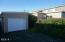 6231 NW Logan Road, Lincoln City, OR 97367 - Exterior