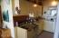6231 NW Logan Road, Lincoln City, OR 97367 - Kitchen 1