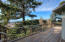 13936 Nw Alika Drive, Seal Rock, OR 97376 - The Views from the Home