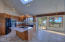13936 Nw Alika Drive, Seal Rock, OR 97376 - Dining Area with Ocean Views