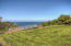 LOT 50 Cove Point, Depoe Bay, OR 97341 - Ocean front paths