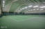 LOT 50 Cove Point, Depoe Bay, OR 97341 - Indoor tennis courts