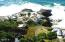 LOT 50 Cove Point, Depoe Bay, OR 97341 - Aerial